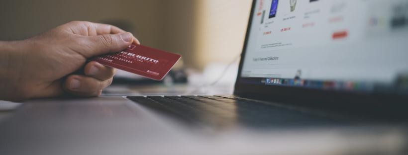 Digitisation of Sales Functions